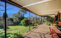 82 Illawarra Highway, Moss Vale NSW
