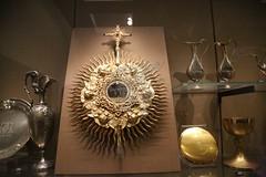 Cattedrale di San Pietro _25