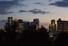 273 Webster Boston MA (Sherm Sherman) Tags: boston eastboston jeffriespoint websterstreet