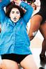 2017_July_EmeraldCity-2183 (jonhaywooduk) Tags: milkshake2017 ballroom houseofvineyeard amber vineyard dance creativity vogue new style oldstyle whacking drag believe dancing amsterdam pride week westergasfabriek
