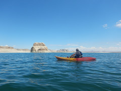 hidden-canyon-kayak-lake-powell-page-arizona-southwest-1513