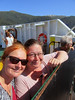 leaving Skjolden for Bergen.. first ferry ride.. (iwona_kellie) Tags: sognogfjordane skjolden sognefjorden e16 highway driving ferry ride tripdaynine july 2017