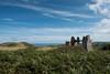 DSC09410 (www.atgof.co) Tags: llwybr arfordir mon anglesey coast path