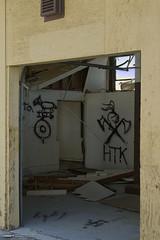 0W3A7326_v1web (PhantomPhan1974 Photography) Tags: boronairforcestation abanndonded boron urbanexploration