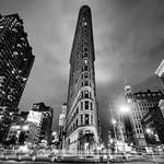 Flatiron Building thumbnail