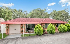 38 Lilly Pilly Drive, Banora Point NSW
