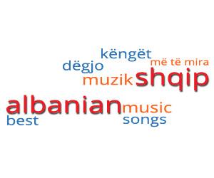muzik-shqip