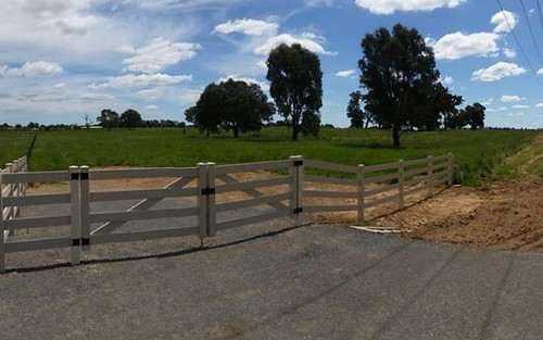 Lot 293 Brocklesby Road, Howlong NSW 2643