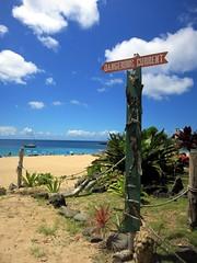 08-15-17 Family Vacation 11 (derek.kolb) Tags: hawaii oahu haleiwa waimea