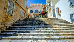 Syros Island, Greece (Ioannisdg) Tags: ioannisdg greece flickr ioannisdgiannakopoulos syros island ermoupoli egeo gr ithinkthisisart greek summer travel vacation color