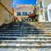 Syros Island, Greece