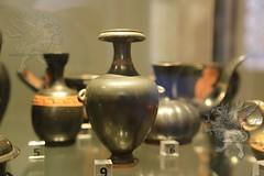 MuseoBarracco2017_12