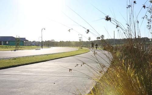 Lot 3073, Wirraway Drive, Thornton NSW