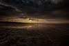the lights that shine (stocks photography.) Tags: michaelmarsh photographer photography whitstable coast thelightsthatshine