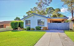 116 The Park Drive, Sanctuary Point NSW