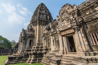 phimai - thailande 15