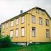 Bruråk skole - Eldste del (2003)