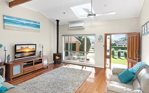 12 Milford Rd, Miranda NSW 2228