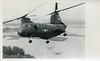 MMP 1.B10.F15.12 (State Archives of North Carolina) Tags: richardmhunt usmarinecorps vietnamwar mag16 151935 buno151935 unitedstatesmarinecorps usmarines marinecorps marines usmc marinecorpsaviation ch46 aviation aircraft rotorcraft rotarywing tandemrotor helicopter militaryaviation vertol boeingvertol boeingvertol107 boeingvertolbv107 boeingvertolmodel107 bv107 bv107ii boeingvertolh46 h46 seaknight boeingvertolch46seaknight boeingvertolch46 ch46seaknight generalelectric ge generalelectrict58 get58 t58 phrog