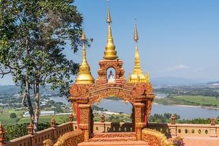 chiang saen - thailande 55