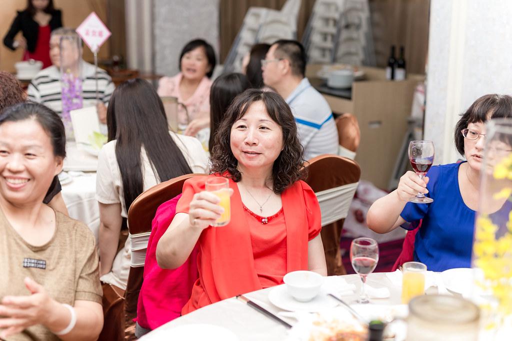 0610 Wedding Day-P-119