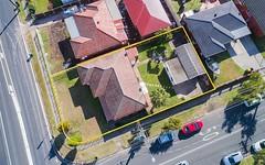 344 Polding Street, Smithfield NSW