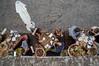 _IGP9700.jpg (Siggi Schausberger) Tags: rundreise spanien spain andalusien andalucia iberico