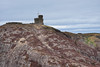 Signal Hill (Rackelh) Tags: outdoor signalhill architecture newfoundland stjohns travel