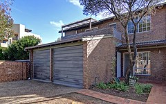 Unit 2/54-56 West Street, Hurstville NSW