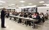 Aula do curso PEC Liderança 360º com Abilio Diniz (FGV Oficial) Tags: fgv mgmsp pec educaçãocontinuada management abiliodiniz liderança carreira habilidades líder