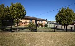 68 McKay Street, Nowra NSW