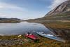 _MG_1752.jpg (qitsuk) Tags: arctic tasiusaq paddling greenland klepper kayak foldingkayak kayaking