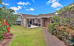 101 Taiyul Road, North Narrabeen NSW