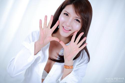 cha_sun_hwa613