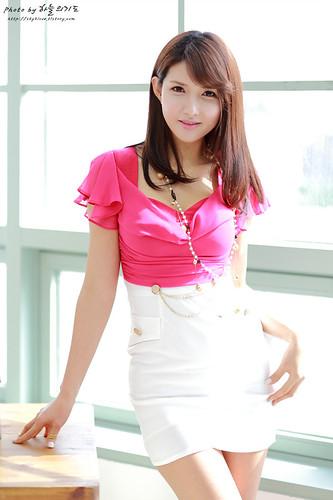 cha_sun_hwa500