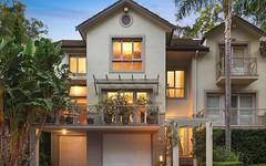 10 Boronia Avenue, Hunters Hill NSW