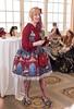 www.emilyvalentine.online32 (emilyvalentinephotography) Tags: dreammasqueradecarnival teapartyclub instituteofdirectors pallmall london fashion fashionphotography nikon nikond70 japanesefashion lolita angelicpretty