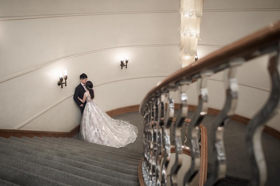 高雄婚攝 國賓大飯店 婚禮紀錄 J & M 126
