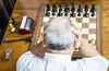 _DSC9923 (Grand Chess Tour) Tags: garry kasparov