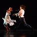 Ghost Dances 2016 revival - dancers Miguel Altunga, Carolyn Bolton © Jane Hobson