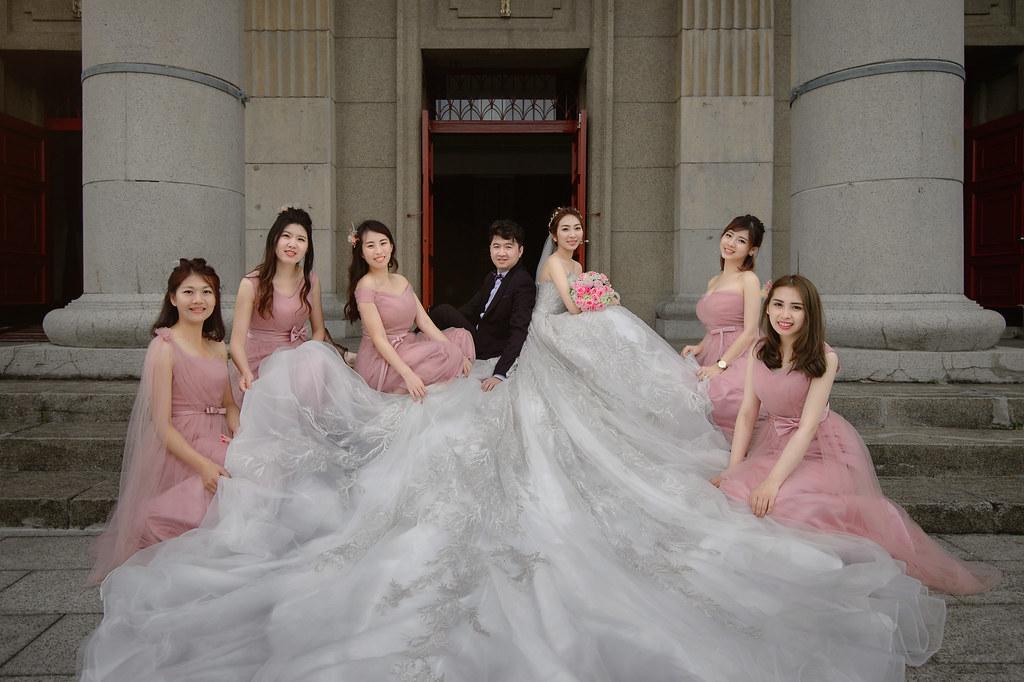 台北婚攝, 守恆婚攝, 婚禮攝影, 婚攝, 婚攝小寶團隊, 婚攝推薦, 新莊頤品, 新莊頤品婚宴, 新莊頤品婚攝-67
