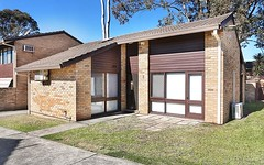 3/27-31 Campbell Hill Road, Chester Hill NSW