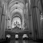 Central nave thumbnail