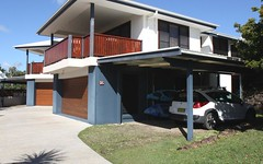 1/25 Yalla Kool Drive, Ocean Shores NSW
