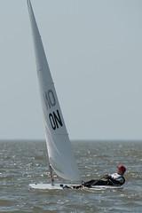 2017-07-31_Keith_Levit-Sailing_Day2044.jpg (Keith Levit) Tags: keithlevitphotography gimli gimliyachtclub canadasummergames interlake laser winnipeg manitoba singlehandedlaser sailing