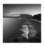 montis (Dennis_Ramos) Tags: basco batanes philippines seascape landscape blackandwhite dennisramos tokina1735mmf4 breakthroughphotography