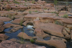 (Marg and Jeff Langley) Tags: geology kimberley westernaustralia landscape