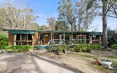 11-15 Kent Street, Yerrinbool NSW
