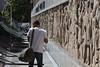 4Y4A0366 (francois f swanepoel) Tags: 1939 artdeco capetown details friese friezes gothic goties graniet granite ianmitfordbarberton kaapstad lester mutualheightsbuilding northfacade oldmutualbuilding parliamentstreet stone vignettes