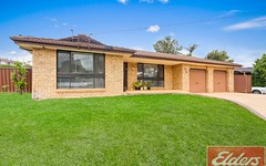 40 & 40a The Road, Penrith NSW